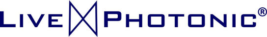 www.photonic-institut.de